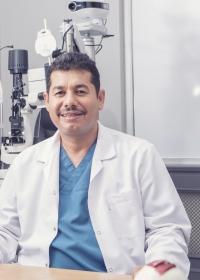 Op. Dr. Davut Özbay