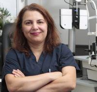 Op. Dr. Sema Çivaş