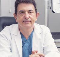 Op. Dr. Uğur Yaşar