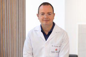 Dr. Rubin Topi