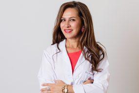 Nora Burda