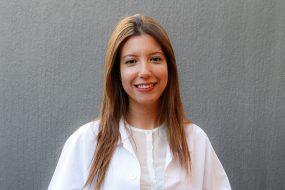 Assist.Prof. A. Esra Kocakaya