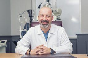 Dr. Halil Aksoy