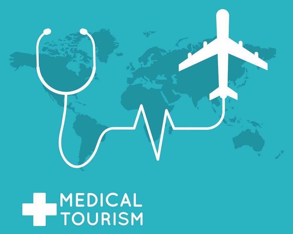Medical Tourism in Tirana